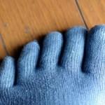 夏なのに足首が冷えて眠れない。夏の足の冷え対策と運動の仕方。