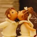 結婚式の祝儀袋の選び方キレイな色やハンカチの袋を使っても大丈夫?