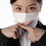 インフルエンザA型に感染した家族がいる 潜伏期間でも感染する?仕事に行けない期間はいつまで?