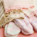 寝るときに靴下は脱ぐ?布団が冷たい!足が寒い!冬の足の冷え対策どうしたらいい?