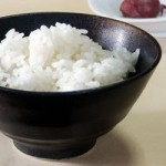 土鍋でのご飯の炊き方 2合の時の水の量は?新米の時は?こんがりおこげを作るには?