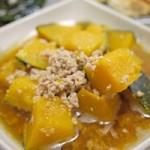 冬至かぼちゃのレシピ とっても簡単な夕食のメニュー。冬至の過ごし方は?