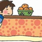 みかんを食べると風邪をひかない?みかんの栄養には風邪を治す効果があるの?