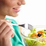 一人暮らし 調味料で最低限揃えたいものは?おすすめのサイズと保管方法は?