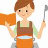 一人暮らしの食費を節約するためのポイント。自炊やスーパーの惣菜の利用のコツ