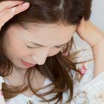 目の奥やおでこやこめかみが痛い片頭痛の対処法。吐き気がある時は?