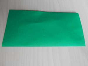 sasahunenohasioki1