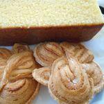 長崎土産 おすすめのお菓子と美味しいカステラ