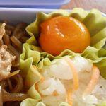 金柑のレンジ料理