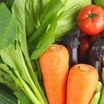 便秘に効果がある食べ物。食物繊維が多い食品は?食べ方は?