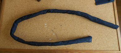 魔法使いの杖の作り方4