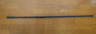 魔女の杖の作り方4