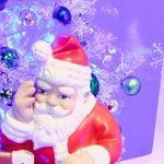 クリスマスプレゼントで悩む