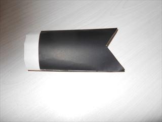 折り紙鯉のぼりの作り方13